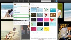 Twitter-Setup
