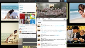 Twitter-Profile-View